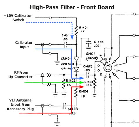 high pass filter calculator butterworth high pass filter r 28 images equal component active butterworth high pass filter calculator