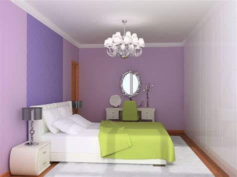 colour combination for bedroom walls according to vastu 28 colour combination for bedroom walls according to