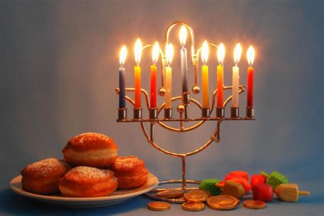 when do you light the menorah 2016 when is hanukkah 2017 why do we light and why s