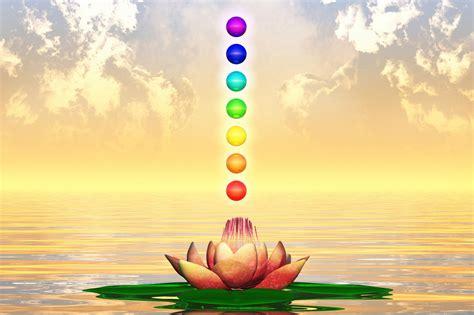 imagenes de reiki y yoga reiki healing ishtar beauty