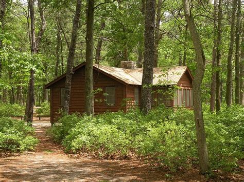 Cabins In New Jersey by 72 Best Images About New Jersey Pine Barrens Legends On