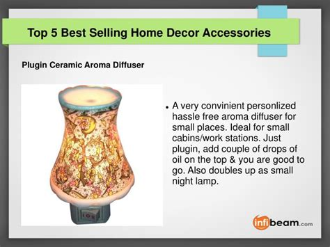 ppt buy home decor online india powerpoint presentation ppt shop home decor accessories online at best prices in