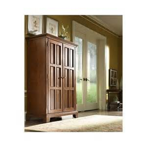 cherry wood computer armoire where to buy elegant solid wood computer armoire in fawn