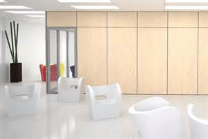 Wall Partitions Office Wall Partition System Codess