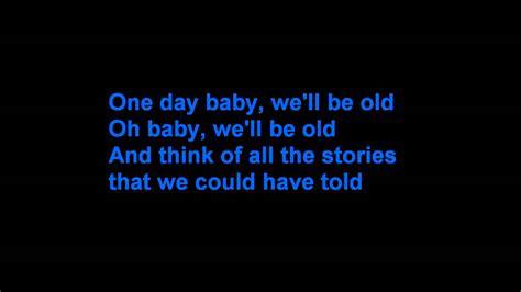 day song lyrics vattan sandhu asaf avidan one day reckoning song lyrics