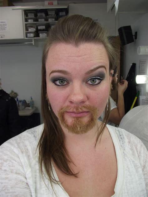 Hair Mascara Maskara Rambut Original 25 best images about week 9 hair on
