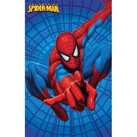 spiderman rugs bedroom spiderman rugs bedroom roselawnlutheran