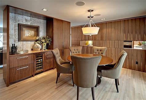 eminent interior design 008 sophisticated space eminent interior design homeadore