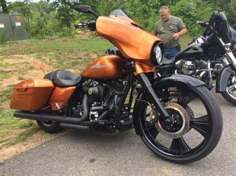 bradley for sale bradley motorcycles for sale