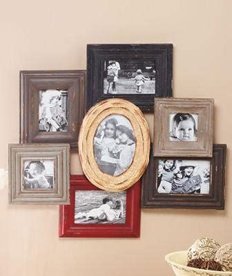 18 best antique ,wooden,shabby chic frames images on