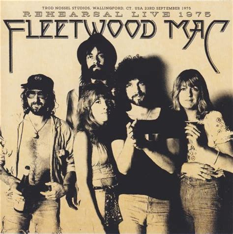 go your own way fleetwood mac uk wallingford 75