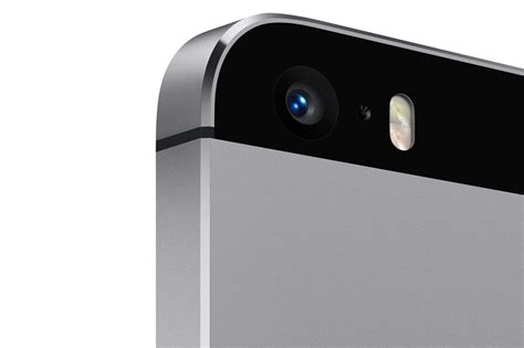 how many megapixels is the iphone 5s introducing iphone 5s and showcasing the changes