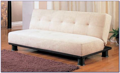castro convertible couches 2017 latest castro convertible couches sofa ideas