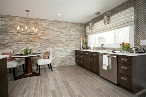 kitchen wall covering ideas kitchen wall coverings ideas information