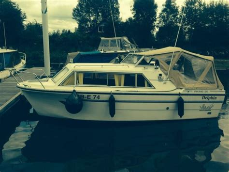 new viking boats for sale viking 20 new for sale 10298 new boats for sale inautia