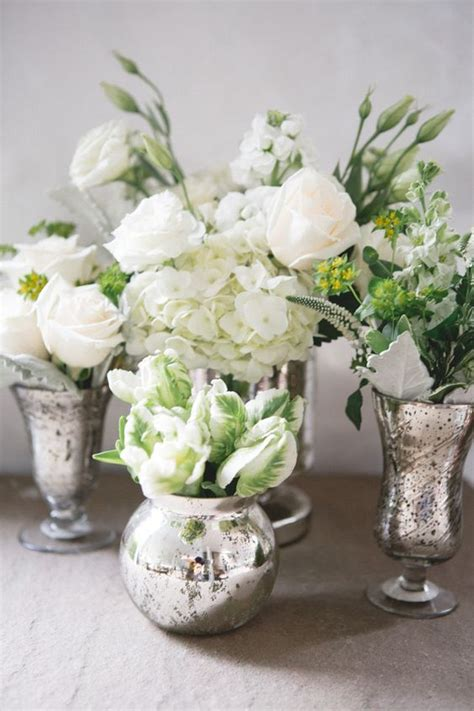Where To Buy Cheap Vases For Wedding by Pennsylvania Estate Wedding By Morrissey Photo Cheap