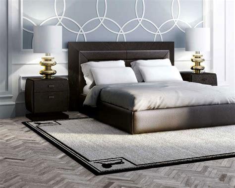 Shop Bedroom Furniture wood furniture biz products bedroom furniture
