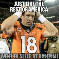 Broncos Win Meme - funny celebrity memes on pinterest rasheeda nfl and