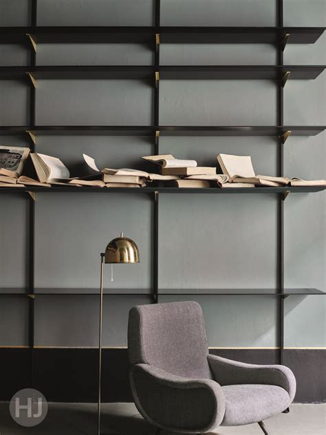 25 best ideas about modular shelving on