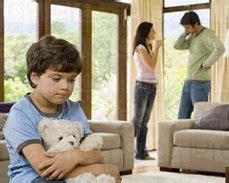 imagenes de la familia disfuncional impacto de las familias disfuncionales en la sociedad