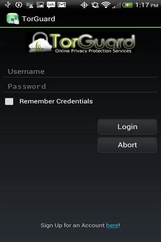 Torguard Gift Card - torguard vpn android apps on google play