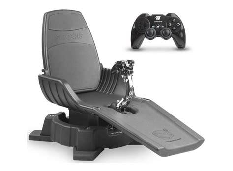 siege gaming siege gamer dxracer chaise gamer