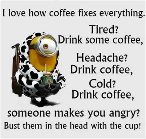 Minions Funny Memes - yellow minions funny quotes quotesgram