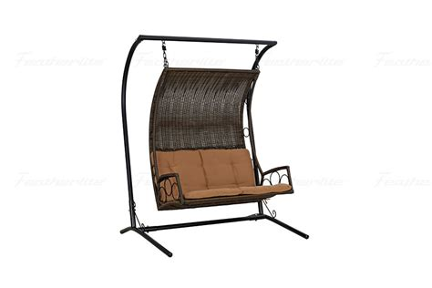 swing chair online outdoor furniture swings set online india featherlite