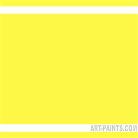light yellow pigment ink paints 14 light yellow paint light yellow color eo one