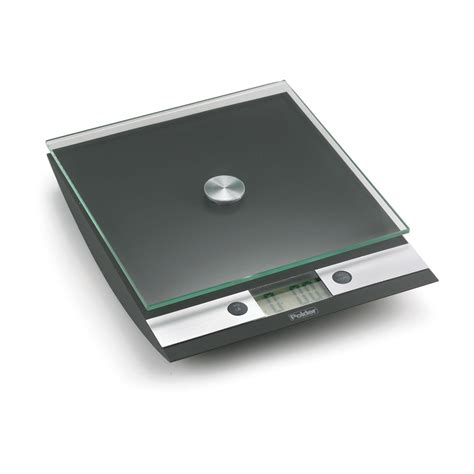 Best Kitchen Scales by Best Kitchen Scales Laurensthoughts