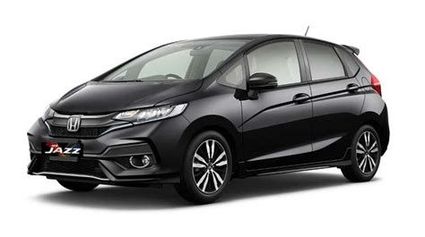 Lu Mobil Kuning Harga Promo All New Honda Jazz 2018 Dealer Honda Mobil