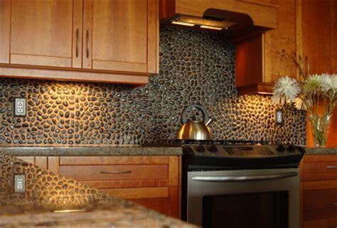 replacing kitchen backsplash home dzine kitchen remove replace or add a kitchen blacksplash