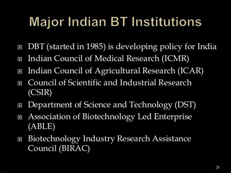 fundamentals of biologicals regulation vaccines and biotechnology medicines books b sc biotech i fob unit 1 introduction to biotechnology