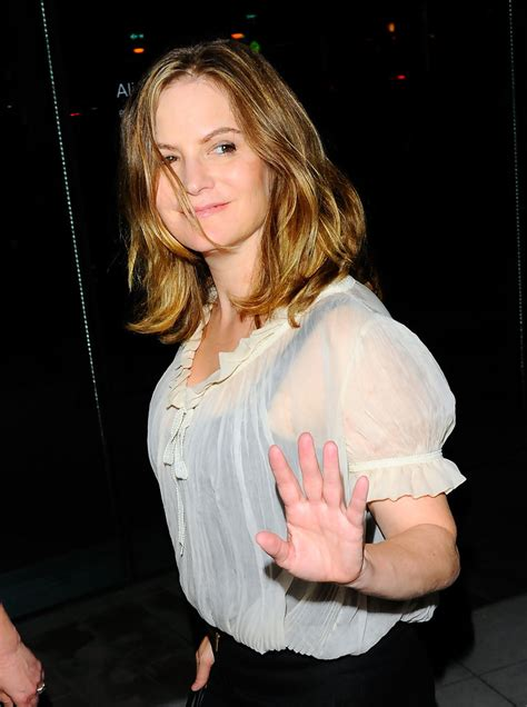 jennifer jason leigh new show jennifer jason leigh in 48th new york film festival quot the