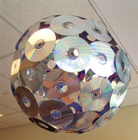 Useful Things To Make Out Of Paper - cd rom create your image with promotional products