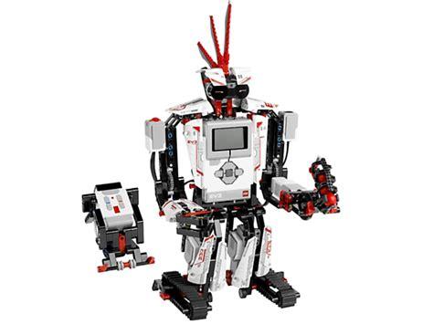 lego robotics tutorial ev3 lego 174 mindstorms 174 ev3 lego shop