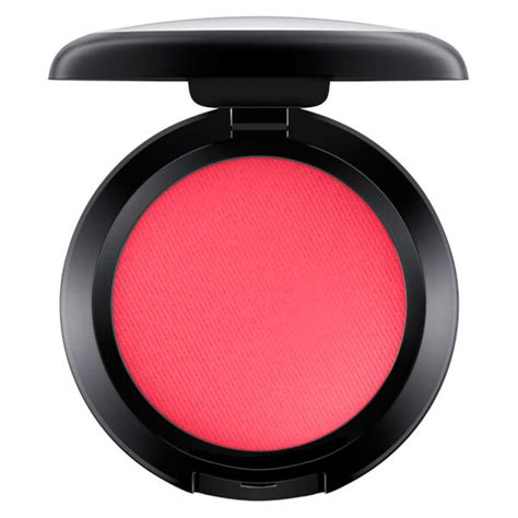 Mac Powder Blush mac powder blush various shades free shipping