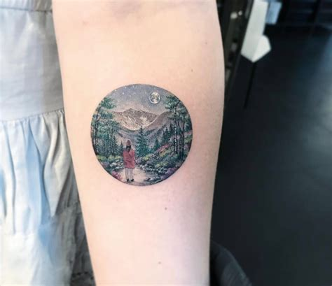 european tattoos 10 tattooers from eastern europe to keep your eye on