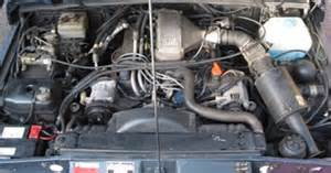 land rover discovery serpentine belt diagram likewise 2004 land rover 2017 2018 best cars