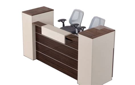 buy reception desk buy reception desk in lagos nigeria hitech design
