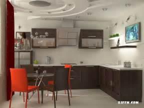 kitchen roof design افضل صور ديكورات جبس للاسقف 2016 صور ديكورات جبس سقف