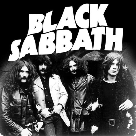 black sabbath junior s can you complete the missing words in black sabbath lyrics