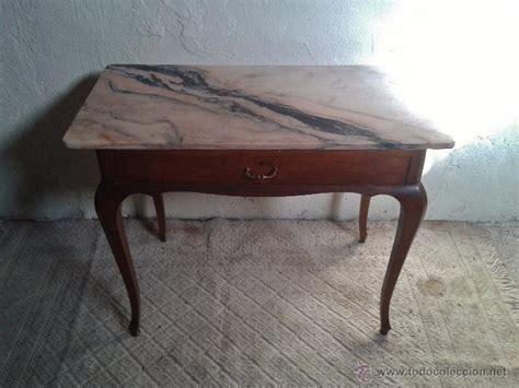 venta escritorio antiguo escritorio antiguo vintage mesa auxiliar antig comprar
