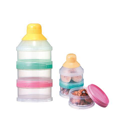 Disney Milk Powder Container pigeon powder milk container food ebay