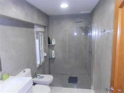 Home Depot Bathroom Ideas tadelakt bahtroom renovation bad renovierung reformar el