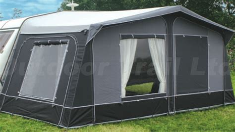 acrylic awnings leisurewize frontera lux acrylic touring full size caravan