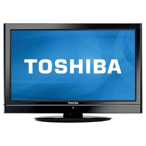 Tv Toshiba 22 Inch buy toshiba 22dv501b 22 inch widescreen hd ready lcd tv and built in dvd player with freeview