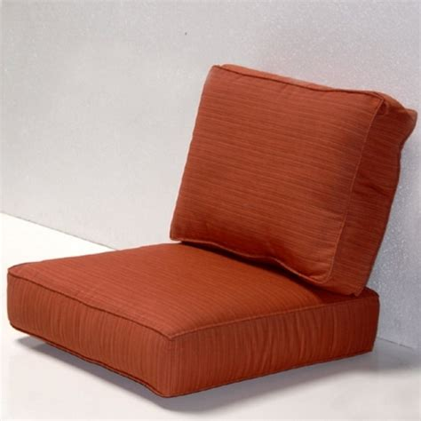 discount chaise lounge cushions cheap chaise lounge cushions chaise design