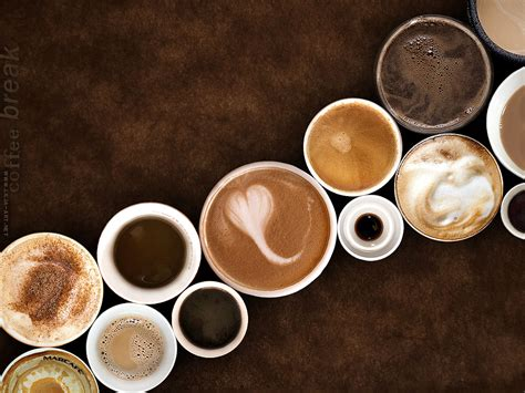 coffee pouring wallpaper du caf 233 en image de fond wallpaper cuisinez moi la