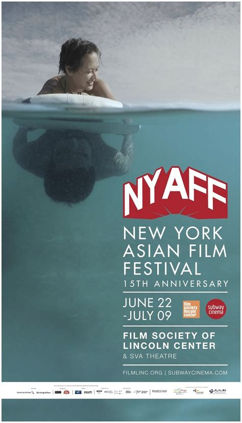 2016 film lineup idle hands new york asian film festival 2016 lineup
